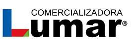 Comercializadora Lumar
